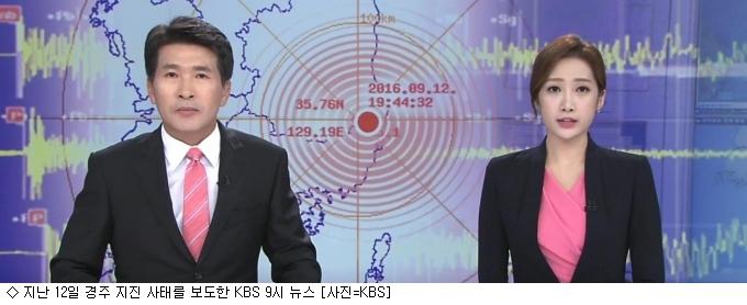 KBS ����Ư��, �����IPTV�� �� ��