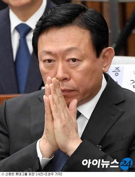 롯데 '사드부지 교환' 결정, 中 압박 커질 듯