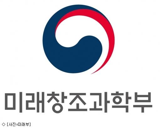 최재유 차관
