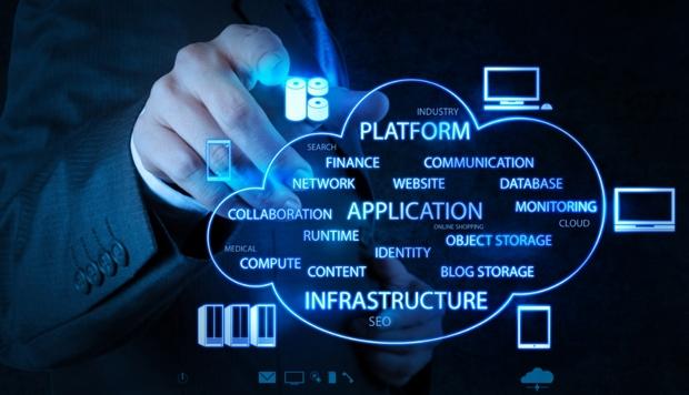 4차 산업혁명 대비, 지능형 컴퓨팅 표준화 추진