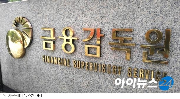 금감원, 베테랑 직원 ''핀테크 현장자문단'' 구성