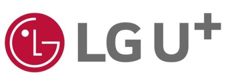 LGU+, 1Q 영업익 2천28억원…전년比 18.9% ↑