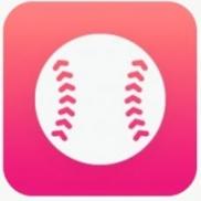 앱으로 야구 2배 즐기는 법!