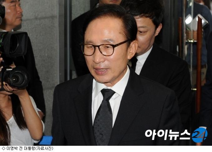 4대강 사업 감사, 정치권서 논란