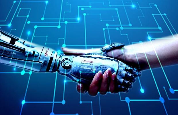 구글, AI 벤처 투자 프로그램 ''가동''