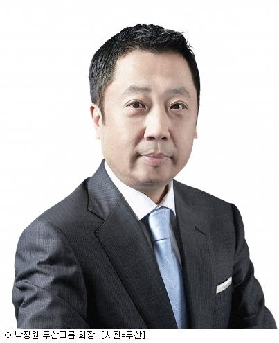두산·GS·LG, 4세 경영 가속화