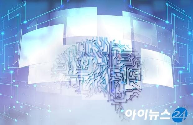 [IT서비스 바꾸는 AI] 의료에서 엔터까지