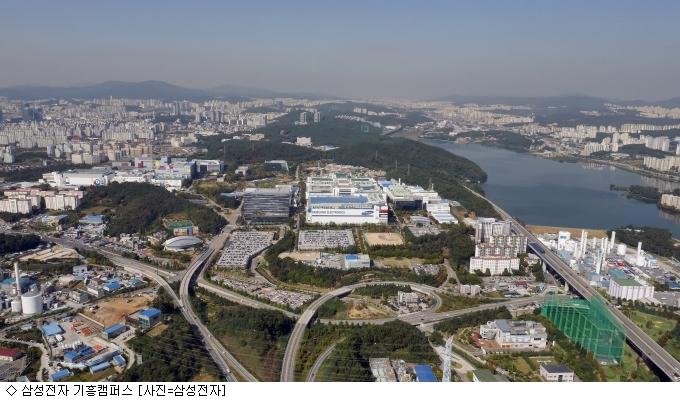 삼성전자, 영업익 사상최대…반도체·갤럭시 효과