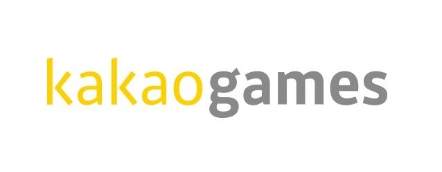 카카오 게임 품은 카카오게임즈…위상 ''점프''