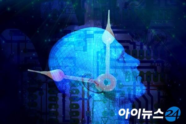 4차 산업혁명 시대, 'AI·5G' 비즈 전략은?