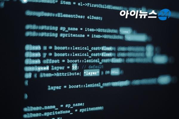 더존·한컴 '웃고'-핸디·인프라웨어 '울고'