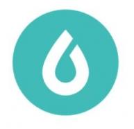 등산 초보자를 위한 산행 도우미 앱