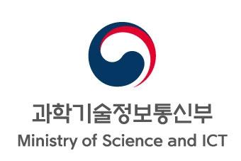 과기정통부, ''재난안전 플랫폼 개발 사업'' 추진