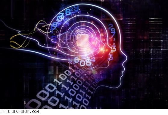 인공지능 시대, 최고AI책임자(CAIO)가 뜬다