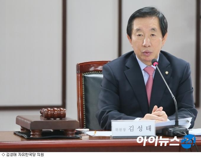 서울·경기·인천 미분양 줄고 비수도권은 늘어