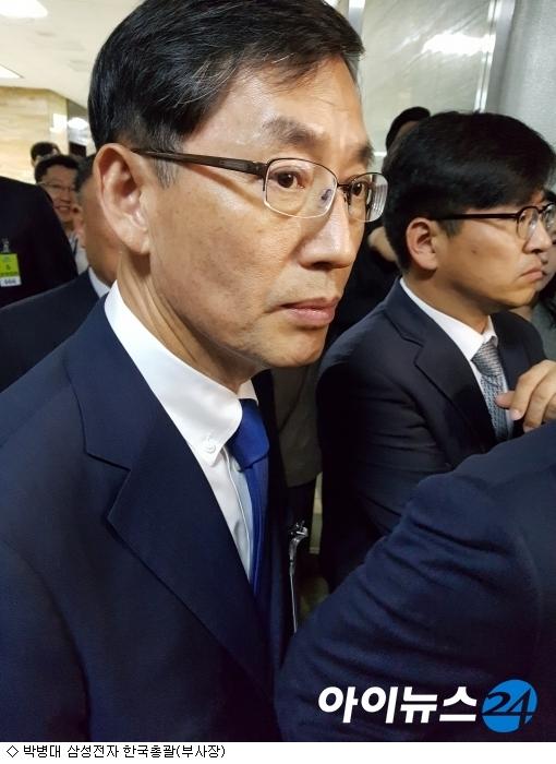 무약정폰 왜 비싼가…삼성