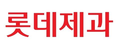 롯데, 印 사업 본격 확대…아이스크림 업체 인수