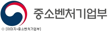 내년부터 1인 영세 소상공인 고용보혐료 경감
