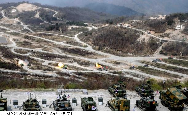 국방부 해킹, 50억 소송 ''비화''…책임 전가 논란