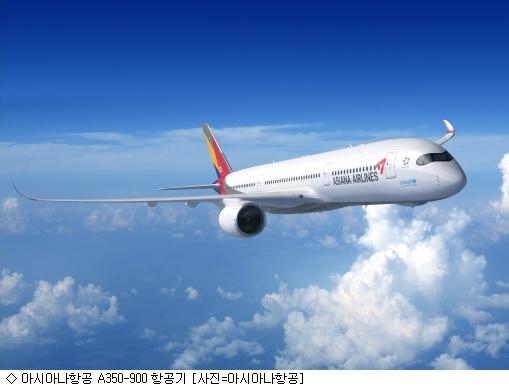 항공업계, ''사드 해빙'' 무드에 2018년 성장 기대