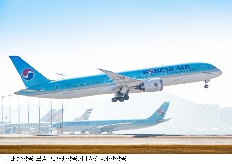 ''땅콩회항'' 대한항공 사무장, 인사보복 논란