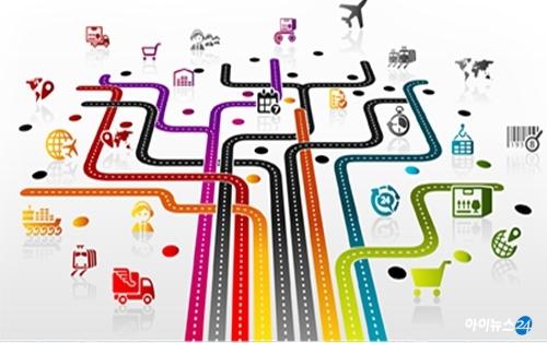 가열되는 통신3사 IoT 경쟁, 'eMTC' 날개?