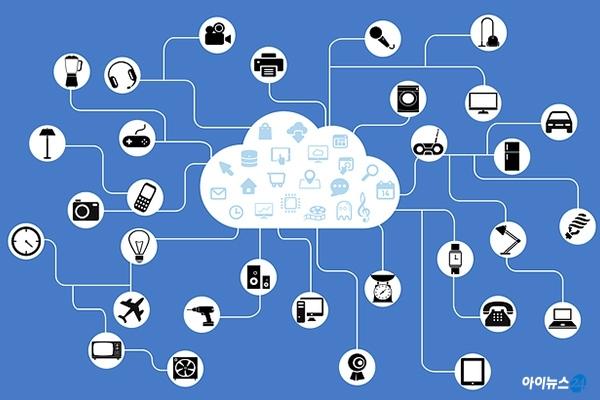 한-EU, 5G·AI 공동연구 컨퍼런스 개최