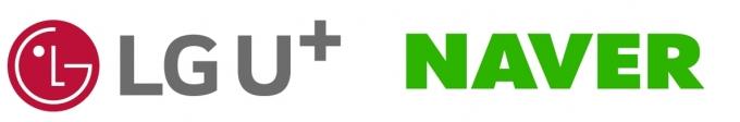 LG유플러스-네이버, 홈 AI서비스 진출