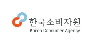 소비자원, 11번가·옥션·지마켓·인터파크·쿠팡과 협의체 구성