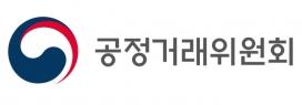 한국피자헛, 계약서 미명기 '어드민피' 부당 징수