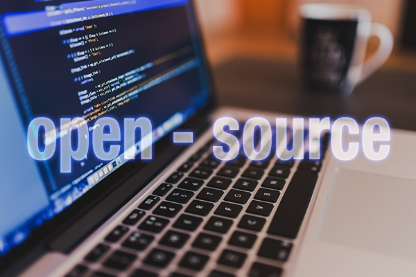 오픈소스 SW, 함부로 썼다가는 '낭패'