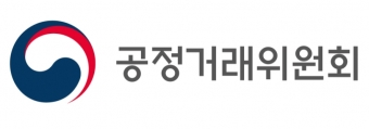 공정위, 하도급 거래질서 어지럽힌 '동진레저' 제재