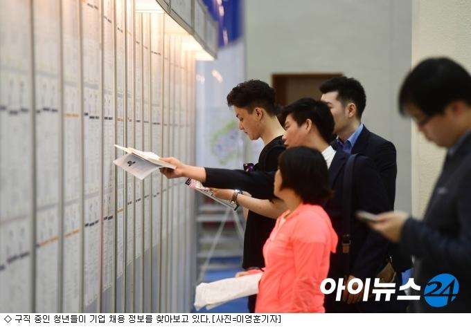 """황창규 KT 회장 """"하반기 그룹 4천명 채용"""""""
