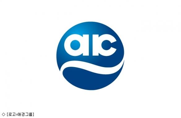 애경그룹 3개 부문 폐지…·계열사 대표 체제로 전환