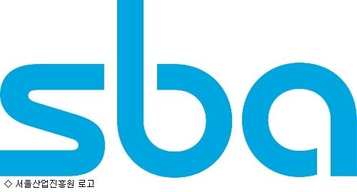 SBA, 글로벌 기업 엔비디아와 전략적 제휴 체결