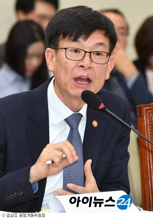 공정위, 동부건설 검찰 고발…하도급대금 '갑질'