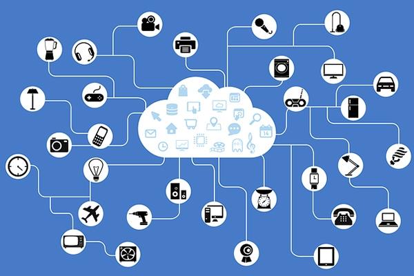 드림시큐리티, IoT 보안 국책과제 수행
