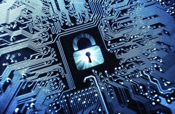 """시스코 """"사이버 공격에 작년 기업 피해액 50만弗 이상"""""""