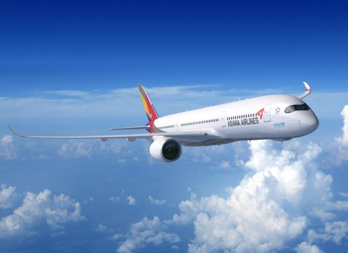 아시아나항공, 5월부터 미주 전 노선 매일 운항