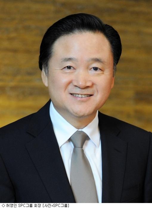 '상표권 장사' 논란 프랜차이즈, SPC그룹 '주목'…이유는?