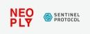 네오플라이, 블록체인 보안기업 '센티넬 프로토콜' 투자