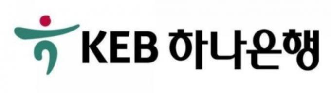 하나은행-한국벤처투자, 벤처 혁신성장에 3천억 투자재원 조성