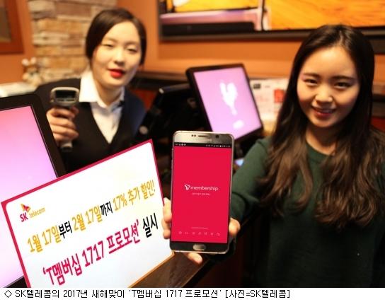 돌아온 이통 3사 '멤버십 포인트'…활용은?