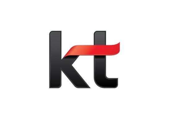 KT컨소시엄, 초정밀 GPS 사업 우선협상자 선정