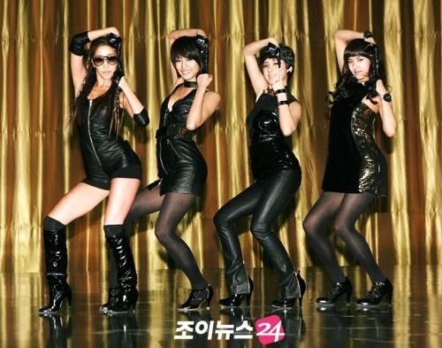 [03.04.10][Trans] Top 10 Kpop Song Hay Nhất Mọi Thời Đại 1202111754600_1
