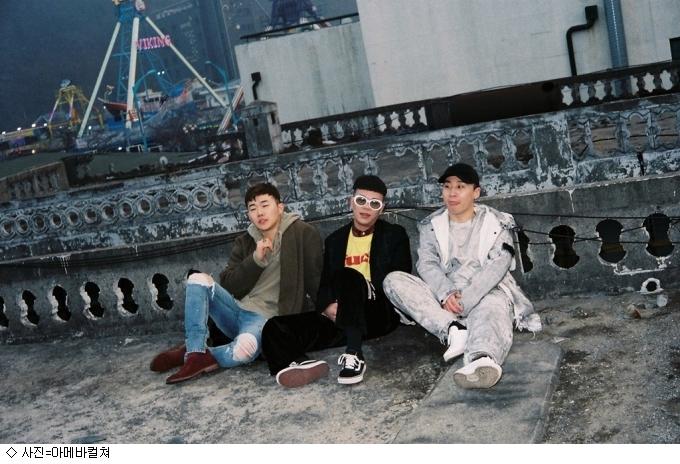 리듬파워, 인천시·인천 전자랜드 공식 홍보대사 위촉