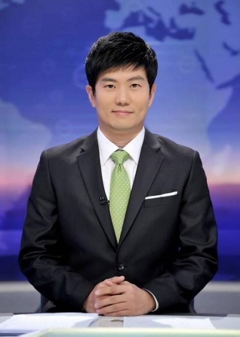 MBC, '사내 블랙리스트 작성' 최대현 아나운서 해고